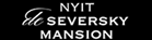 NYIT Seversky Mansion